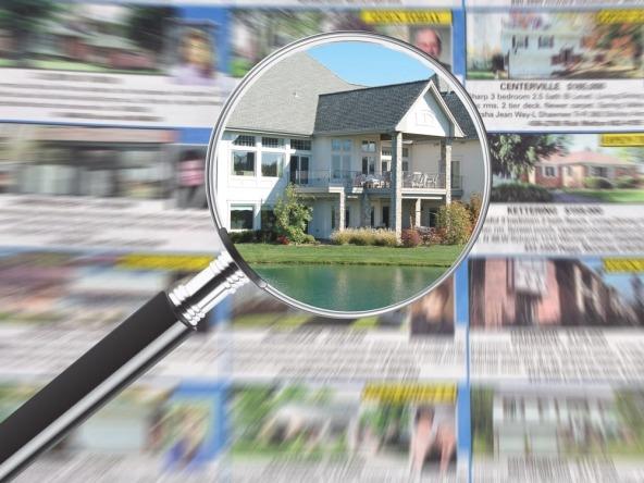 Las mejores inmobiliarias