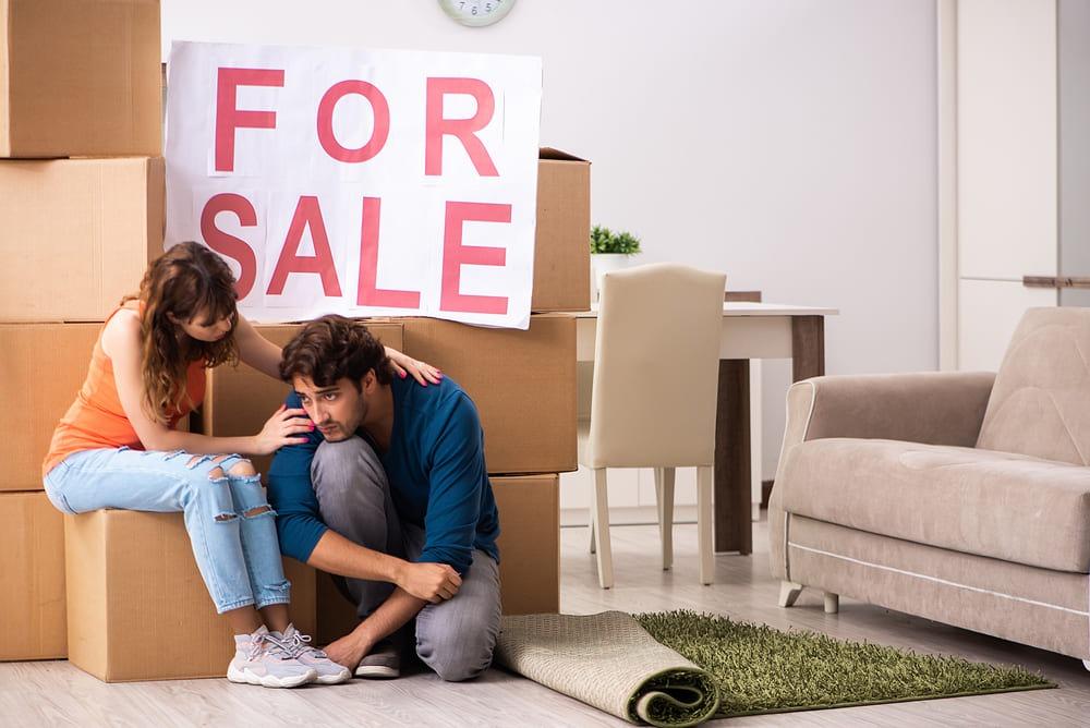 mi casa no se vende